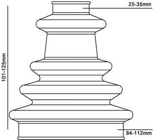 DBC300_scheme.jpg