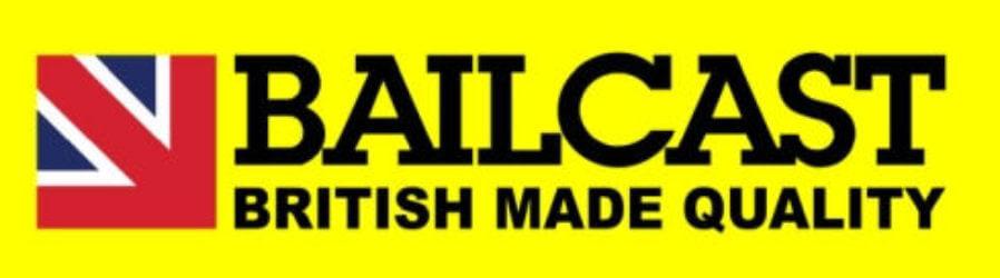 Bailcast.com.ua